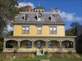Image for Beaconsfield - Charlottetown, Prince Edward Island