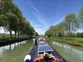 Image for Écluse 7Y - Chailly - Canal de Bourgogne - Pouilly-en-Auxois - France
