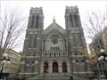 Image for Église de Saint-Roch - Québec, Québec