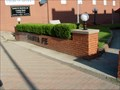 Image for Santa Fe Plaza - Purcell, OK