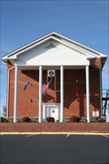 Image for Sinking Creek Lodge #575, Grey, Tennessee
