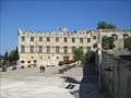 Image for Musée du Petit Palais - Avignon/France