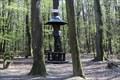 Image for Waldandacht (Forest devotion) - Kritzendorf, Austria