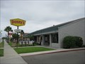 Image for Denny's - Atlantic Ave - Long Beach, CA