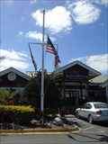 Image for Red Lobster - Nautical Flag Pole - Winter Haven, Florida