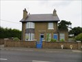 Image for Former Police Station - Andreas, Isle of Man