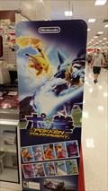Image for @First Target Pikachu - San Jose, CA