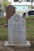 Image for Capt. John R. Hughes