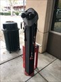 Image for Town Center Bike Repair Station - Redmond, WA, USA