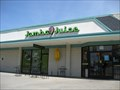 Image for Jamba Juice - Orangeburg - Modesto, CA