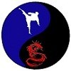 Image for Peaceful Dragon Dojang