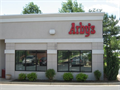 Image for Arby's #7049 - Timberwood Blvd. - Charlottesville - Virginia