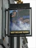 Image for West Midland Tavern, Worcester, Worcestershire, England