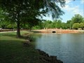 Image for Shannon Springs Park - Chickasha, OK