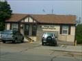 Image for Village East Animal Hospital - Evansville, IN