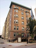 Image for Saint James Court Apartments - Milwaukee, Wisconsin