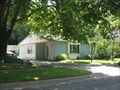 Image for Lustron Home - 2524 Martin Ave SE, Grand Rapids, MI