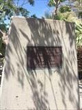 Image for Romero Pass - Chiriaco Summit, CA