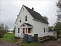 Image for Canada Post - C0A 1A0 - Belfast, Prince Edward Island