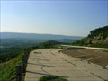 Image for Sequatchie Valley Scenic Overlook