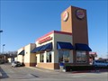 Image for Burger King - Marsh & PGBT - Dallas, TX