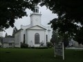 Image for Church Street--Congress Street Historic District - Moravia, NY