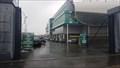 Image for National Football Stadium at Windsor Park - Belfast