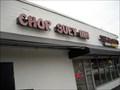 Image for Chop Suey Inn - Homewood, AL