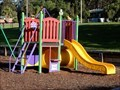 Image for Awaba Oval Playground - Awaba, NSW, Australia