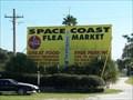 Image for Frontnenac Fle Market