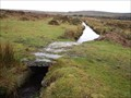 Image for Clapper - Grimstone and Sortridge Leat, West Dartmoor.