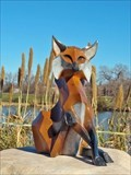Image for Red Fox - Waco, TX