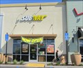 Image for Subway - Harney - Lodi, CA