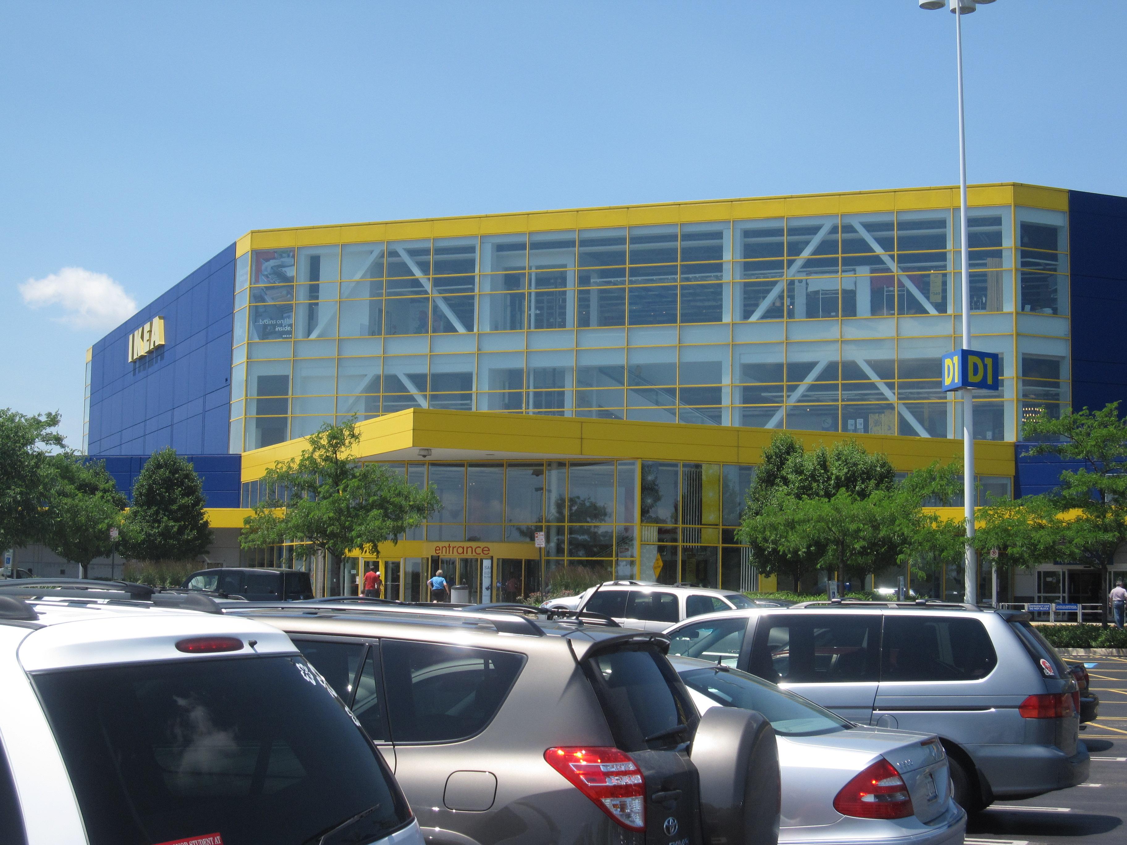 Ikea Schaumburg Illinois Hours Best
