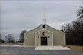 Image for Grove Hill United Methodist Church - Leonard, TX