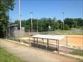 Image for Jeffersontown Veterans Memorial Ballpark - Jeffersontown, Kentucky