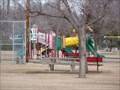 Image for Duffner Park - OKC, Oklahoma