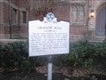 Image for Cravath Hall - 3A  154 - Nashville, TN