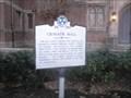 Image for Cravath Hall - 3A  154 - Nashville, TN