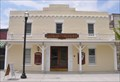 Image for Spring City Historic District - Lyceum Theater