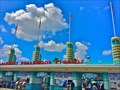 Image for Disney's Hollywood Studios - Lake Buena Vista, FL