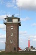 Image for Lichtopstand Huisduinen - Noord-Holland