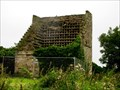 Image for Boarhills Doocot - Fife, Scotland