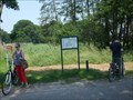 Image for 58 - Loenen - NL - Fietsroutenetwerk De Veluwe