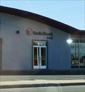 Image for Radio Shack - Main - Artesia, NM