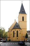Image for Church of St. Clement / Kostel Sv. Klimenta (Praha)
