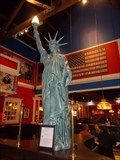 Image for Lady Liberty -   Sacramento CA