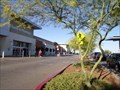 Image for Walmart - Palmdale Rd - Victorville, CA