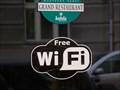 Image for WiFi in Pravek - Praha, CZ