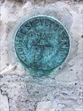 "Image for ""ROYAL BANK OF CANADA"" Benchmark - Wiarton, ON"